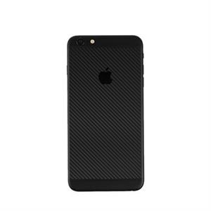 iPhone 6S 128 Gb Carbon Fiber