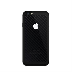 Carbon iPhone 6s 128 Gb Carbon Black