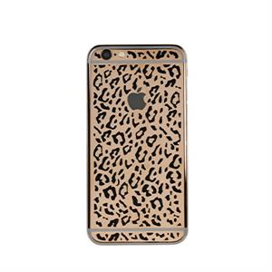 iPhone 6S 128 Gb Gold Panther Special Edition